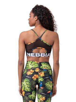 Topy a trička pre ženy NEBBIA