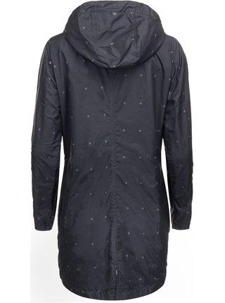 Dámská bunda ALPINE PRO JASIMA černá
