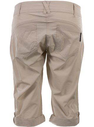 Nohavice pre ženy Alpine Pro