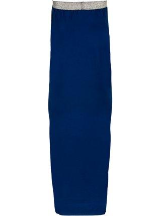 Dámská sukně ALPINE PRO BELLANA modrá