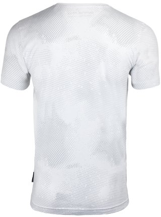 Tričká s krátkym rukávom pre mužov Alpine Pro