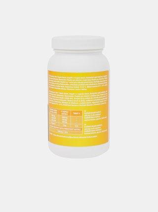 Doplněk stravy Omega 3 Rybí ol. Nutricius (150 kapslí)