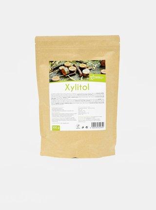 Náhradní sladidlo Xylitol Nutricius (500 g)