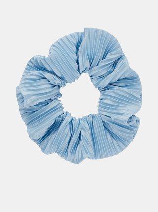Modrá gumička Pieces Marie