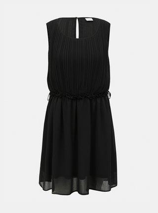 Černé šaty Jacqueline de Yong Xavi