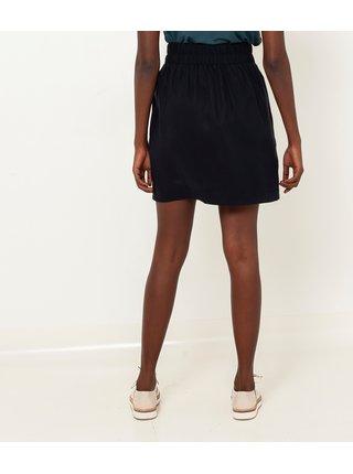 pre ženy CAMAIEU - čierna