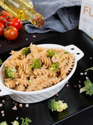 Proteinové těstoviny Fusilli KetoDiet (7 porcí)