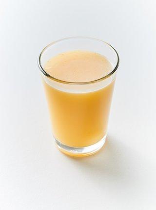 Ketodrink s příchutí pomeranče KetoMix (10 porcí)
