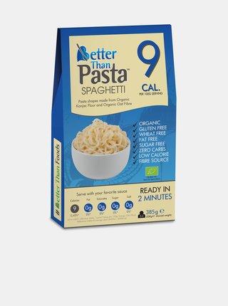 Konjakové bezsacharidové špagety KetoMix (385 g)