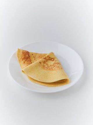 Proteinová omeleta s příchutí slaniny a sýra KetoMix (10 porcí)