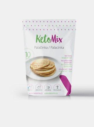 Proteinová palačinka KetoMix (10 porcí)