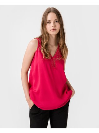 Mariam Top Guess