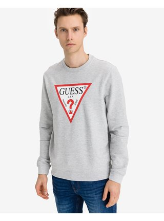 Audley Mikina Guess