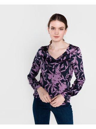 Blúzky pre ženy VERO MODA - ružová, fialová