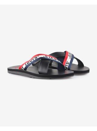 Pantofle Levi's®