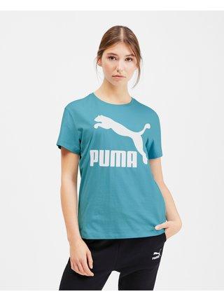Classics Triko Puma