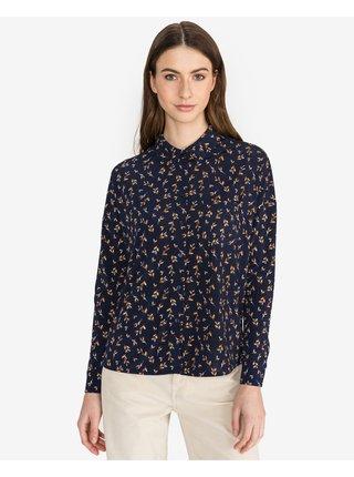 Toka Košile Vero Moda