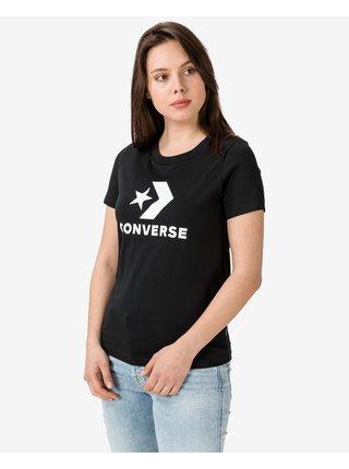 Star Chevron Triko Converse