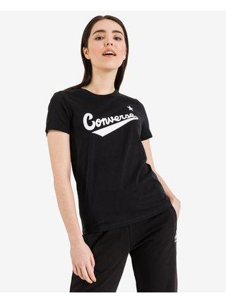 Triko Converse
