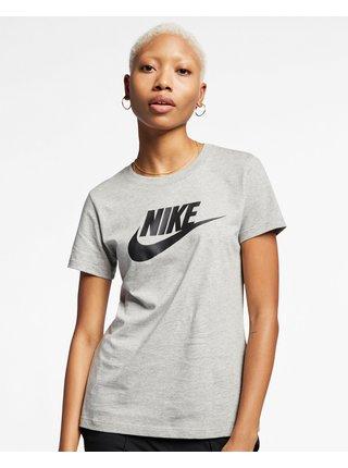 Essential Icon Triko Nike