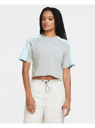Sportswear Crop top Nike