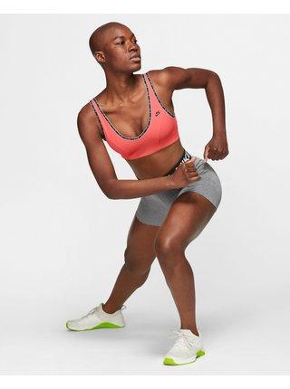 Podprsenky pre ženy Nike - ružová