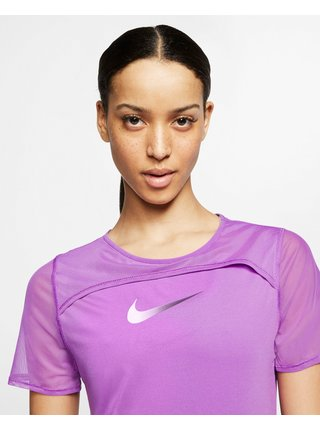Running Runway Triko Nike