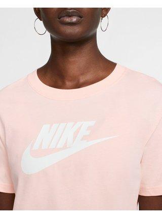 Essential Crop top Nike