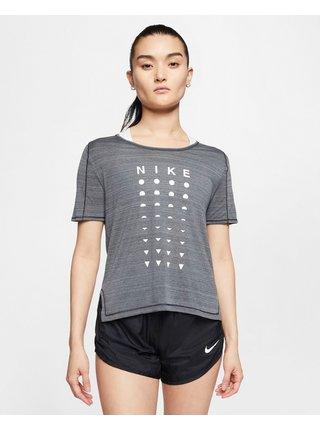 Icon Clash Triko Nike
