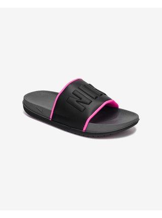 Offcourt Icon Clash Pantofle Nike
