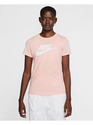 Sportswear Essential Triko Nike