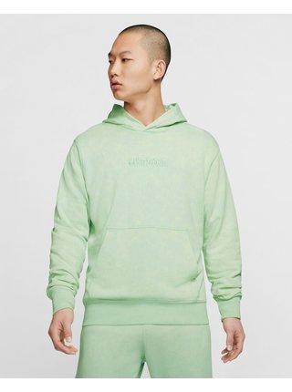 Sportswear JDI Mikina Nike