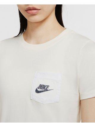 Sportswear Icon Clash Triko Nike
