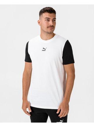 Tailored For Sport Triko Puma