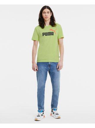 Triko Puma