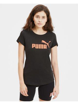 Essentials Triko Puma