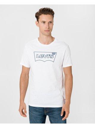 Housemark Graphic Triko Levi's®