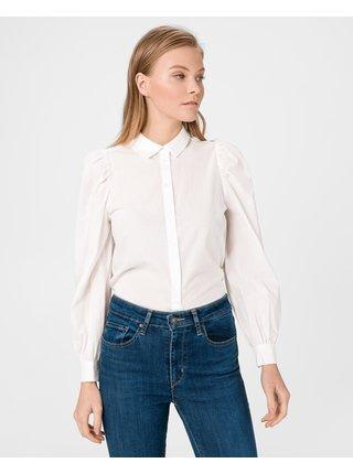 Miriam Košile Vero Moda