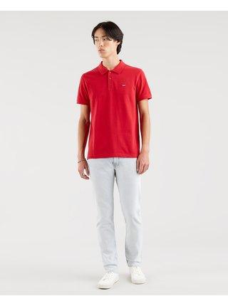 Standard Housemarked Polo triko Levi's®
