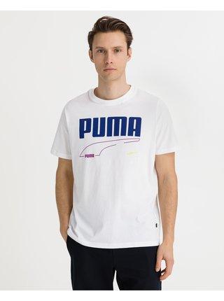 Rebel Triko Puma