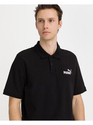 Essentials Polo triko Puma