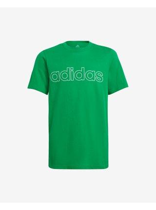 adidas Performance - zelená