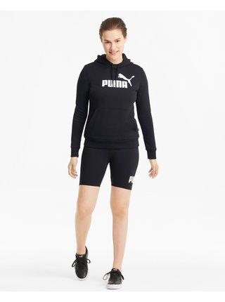 Essentials Mikina Puma