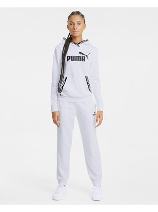 Amplified Mikina Puma