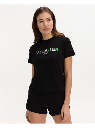 Triko Calvin Klein