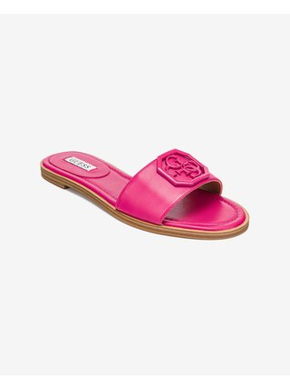 Botali Pantofle Guess