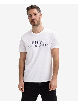 Triko Polo Ralph Lauren