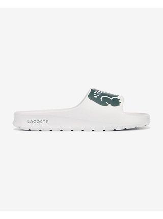 Pantofle Lacoste