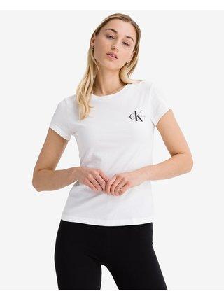Triko 2 ks Calvin Klein