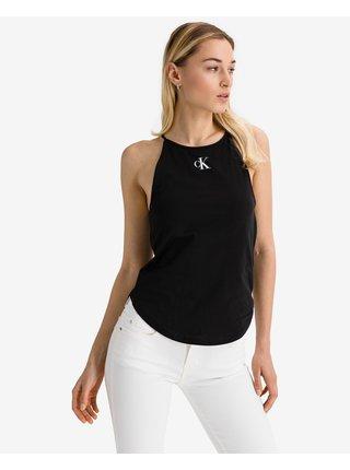 Camisole Tílko Calvin Klein